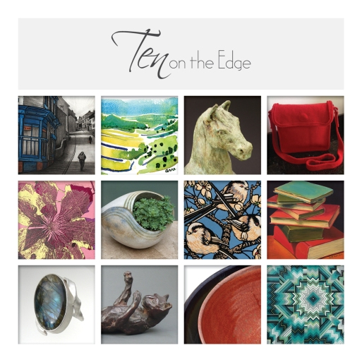 TOTE A3 Poster 2016