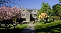 Hartington Hall