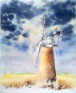 Windmill copy