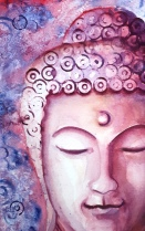 buddhaheadcopy